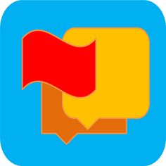 Hello Chat 22thabs App Badges, Alarm Monitoring, Voice Chat, Sms Message, Picture Sharing, Open Window, Chat App