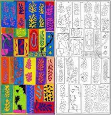 Image result for henri matisse art