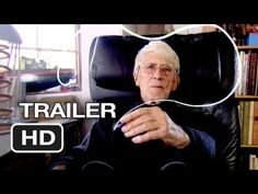 Far Out Isn't Far Enough: The Tomi Ungerer Story Official Trailer 1 (2013) - Documentary HD