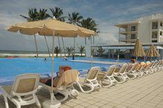 Riu Sri Lanka, a hotel filled with smiles - RIU.com | Blog #SriLanka