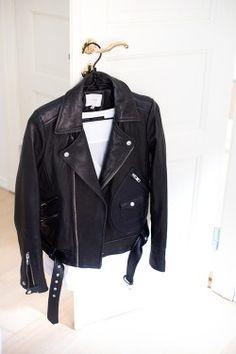 af5a6850b4 18 Best Leather Jackets images
