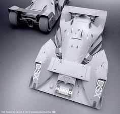 daniel simon New Luxury Cars, Mechanical Design, Car Drawings, Expensive Cars, Machine Design, Japanese Cars, Transportation Design, Mobile Design, Automotive Design