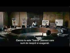 Cel mai bun video motivational,subtitrat. 2013