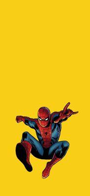أجمل خلفيات سبيدرمان Spider Man للموبايلات أحلي صور سبايدر مان Spiderman الرجل العنكبوت للهواتف الذكية الايفون والأندرويد خلفي Man Wallpaper Spiderman Spider