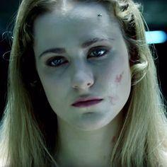 Westworld: HBO's New Show Looks Insane