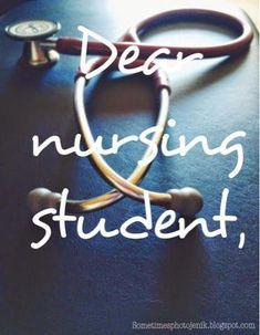 What A Great Nursing School Looks Like – Nursing Degree Info College Nursing, Best Nursing Schools, Nursing School Tips, Nursing Career, Nursing Tips, Nursing Graduation, Nursing Major, Nursing Assistant, Nursing Articles