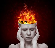 Migraine medication often doesn't work. Here are treatments you may not have heard of from medical, naturopathic and homeopathic doctors that really do work Headache Cure, Migraine Relief, Tension Headache, Migraine Meds, Migraine Art, Hormonal Headaches, Chronic Migraines, Fibromyalgia, Menstrual Migraines
