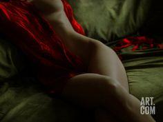 Nudes (Color Photography) Posters, Prints, Paintings & Wall Art for Sale Buy Prints, Prints For Sale, Art For Sale Online, Leonard Cohen, Budget Fashion, Nude Color, Cool Posters, Color Photography, Portrait Art