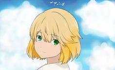 My – How To Draw - Hatsukoi Limited - Ayumi Arihara (有原あゆみ)  https://www.youtube.com/watch?v=Xb0cxFJpPeE