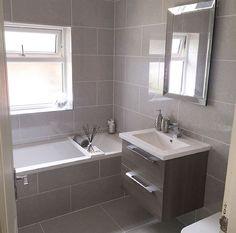 Bathroom Remodel Tile Bathtub Toilets 61 Ideas For 2019 – Diy Bathroom Remodel İdeas Diy Bathroom Remodel, Shower Remodel, Bath Remodel, Bathroom Renovations, Bathtub Tile, Bathroom Faucets, Marble Bathrooms, Bathroom Cabinets, Sinks