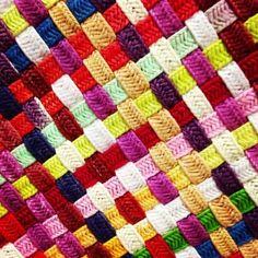 batik kombinasi  sarinah  Pinterest