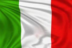 Lista de canales IPTV M3U Italia Vlc Kodi