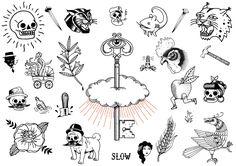 buraka tattoo at DuckDuckGo Buraka Tattoo, Tatoo Art, Tattoo Drawings, Tattoo Flash Sheet, Tattoo Flash Art, Small Tattoos, Cool Tattoos, Stick Poke Tattoo, Old School Tattoo Designs