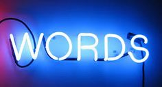 Little words that can change the way we communicate!!! - Brandergy