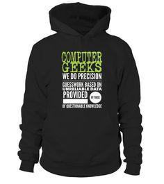Tshirt  Computer Geeks  Nerd Science Programmer Tech Top Gifts  fashion for men #tshirtforwomen #tshirtfashion #tshirtforwoment