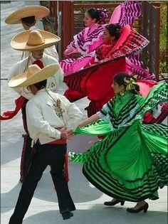 #Jalisco, #México Eliza Bracho  Tour By Mexico - Google+