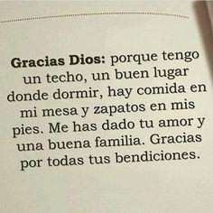 212 Mejores Imagenes De Gracias Y Bendiciones God Is Good Gods