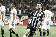 hhttp://www.vavel.com/br/futebol/atletico-mg/707174-jogo-atletico-mg-x-america-mg-ao-vivo-online-pelo-brasileirao-2016-0-0.html  Pratto marca golaço Atlético-MG vence América e mantém caça ao topo do Brasileirão