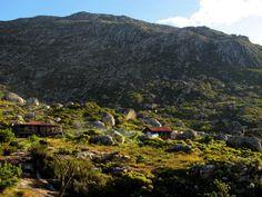 http://cabinporn.com/post/49360714600/chisepo-hut-on-mt-mulanje-malawi-photograph-by