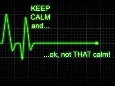 calm                                                                                                                                                    ,,,,,,,,,,...........__________
