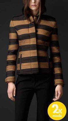nice Burberry ceket modelleri 2013