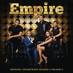 Chasing The Sky Empire Cast feat. Terrence Howard, Jussie Smollett, and Yazz | Format: MP3, https://www.amazon.com/dp/B01D5HT8DY/ref=cm_sw_r_pi_mp3