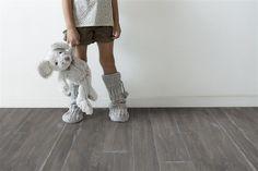 Vinyl Vloer Tegeldessin : 30 best floors images tarkett vinyl flooring bathroom flooring