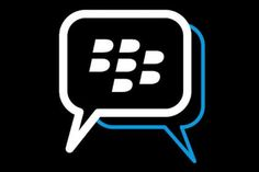 The well-documented wait for the BBM service for Android and iOS devices is creating a fair amount of attention at the moment. … BBM app for Android and iOS could complicate things Android Wear, Android Apps, Free Android, Android Video, Latest Android, Windows Phone, Apple Watch, Blackberry Messenger, Blackberry 10