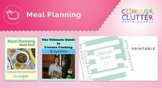 Finding Organizing Systems That Work For You - Helena Alkhas -