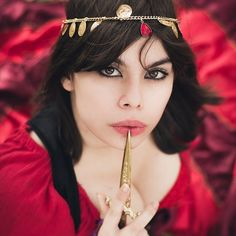 Model: @hinafurude Photo/Edit: @claudioescobarphoto  #instagram #instagood #gypsy #beauty #beleza #belezanatural  #fotografia #photography #photooftheday #vscobrasil #vsco #portrait #retrato #woman #ensaiofotografico #feminina #girl #fashion #dance #cigana #claudioescobarphotography #claudioescobarportraits http://tipsrazzi.com/ipost/1512513508347367346/?code=BT9hwWvBk-y