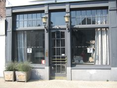 Karin's passie..: Voorhaven 7..mooie sobere meubels ♡ ~Rustic Living by GJ ~   Kijk ook eens op mijn blog http://rusticlivingbygj.blogspot.nl/