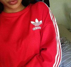 Adidas Fashion Print Pullover Tops Sweater Sweatshirts
