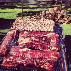 Bodega Lagarde (@BodegaLagarde)   Twitter Carne Asada, Beef, Twitter, Food, Recipes, Meat, Roast Beef, Roast, Essen