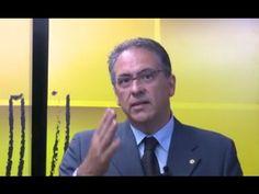 Deputado petista acusa Temer de censurar reportagem sobre Marcela Temer.