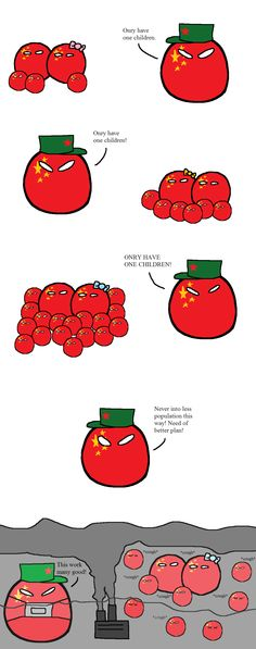 Cmmunist China is best  - funny pictures #funnypictures