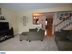 #Reading #PA #HomeforSale #RealEstate #Pennsylvania
