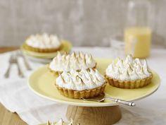 Sugar Cravings, Mini Cupcakes, Sweet Tooth, Diy And Crafts, Cheesecake, Deserts, Breakfast, Food, Creme