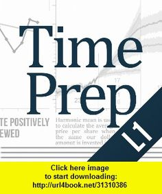 TimePrep for CFA Level 1 Exam, iphone, ipad, ipod touch, itouch, itunes, appstore, torrent, downloads, rapidshare, megaupload, fileserve