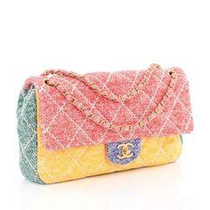 6fe9d5590e2e For Sale on 1stdibs - Capturing a certain sense of timeless elegance, this  ravishing vintage Chanel handbag is crafted from velvet a…
