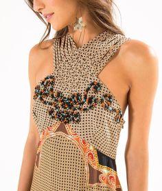 vestido maria bonita bordado