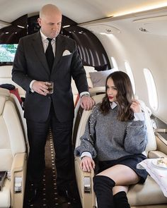 Do you want a drink darling?      #pallascapital #investmentbanker #ceo #success #motivation #entrepreneur #privatejet #jet #airport #travel #work #flying #meeting #girl #model #pretty #quote #classy #elegant #suit #gentleman #inspiration #luxury #business #instadaily #igersvienna #igersaustria