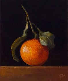 Abbey Ryan. LOVE her paintings.