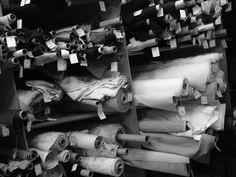 Fabric #aucourantparis