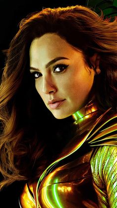 Wonder Woman Pictures, Wonder Woman Art, Wonder Woman Movie, Gal Gadot Wonder Woman, Superman Wonder Woman, Amazon Queen, Gal Gardot, Super Heroine, Wander Woman
