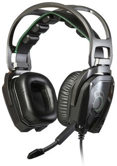 Razer Tiamat 7.1 Gaming Headset