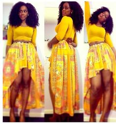#ItsAllAboutAfricanFashion #AfricaFashionShortDress #AfricaFashionShortDress #AfricanPrints #kente #ankara #AfricanStyle #AfricanFashion #AfricanInspired #StyleAfrica #AfricanBeauty #AfricaInFashion