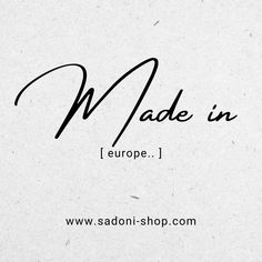 Why does it matter that your wedding dress is made in Europe? ✂️Shopping local is the trend of today, and there's a lot of value behind these choices that seem small. In reality, - when you choose European-made, you get to encourage and support local businesses and sustainable production.🌿 . Your purchase tells a little story!Our dresses are designed in Norway & made locally in Northern Europe in Latvia shipping worldwide to brides all over the world📍 Bohemian Wedding Dresses, Bridal Dresses, Support Local Business, Sustainable Clothing, Modern Bohemian, Slow Fashion, Scandinavian Design, Norway, Choices