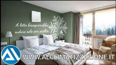 A letto bisognerebbe sudare solo per scelta http://www.alclimatizzazione.it/2014/05/scegliere-tra-la-gamma-climatizzatori-lg/