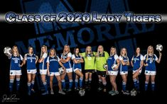 Girls Soccer, Class Of 2020, Soccer Players, Basketball Court, Portrait, Lady, Sports, Hs Sports, Headshot Photography