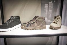 Diemme Shoes
